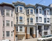 1450 Leavenworth  Street, San Francisco image