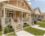 420 S Olympia  Street, New Orleans image