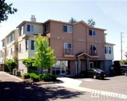 1645 S 288th St Unit 204, Federal Way image