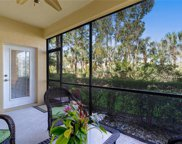 20930 Island Sound Cir Unit 104, Estero image
