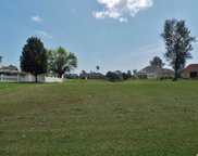 1304 Ashboro Ct, Myrtle Beach image