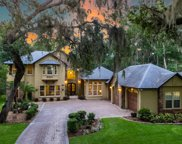 104 WATER OAK DR, Ponte Vedra Beach image