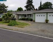 5360 Olive Dr, Concord image