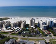 6640 Estero BLVD Unit 203, Fort Myers Beach image