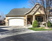 1321 E Farm Hill Dr, Salt Lake City image
