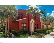 11947 Adoncia WAY Unit 2701, Fort Myers image