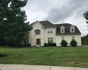 120 Coachlight Circle, Chalfont image