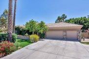 4915 E Lafayette Boulevard, Phoenix image