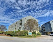 1101 Possum Trot Rd Unit C204, North Myrtle Beach image