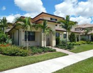 1435 Santiago CIR Unit 2001, Naples image