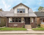1622 Lexington  Avenue, Indianapolis image