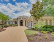 7436 Catena Lane, Myrtle Beach image