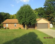 155 Justin  Drive, Mooresville image