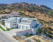 24015 Woolsey Canyon Road, West Hills image