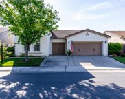 5708  Grassington Lane, Sacramento image