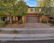 5441 Talmo Street, North Las Vegas image