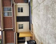 939 Chippendale Ln, Norcross image