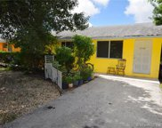 3793 - 3795 Wisconsin St, Palm Springs image