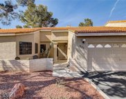 255 North Cimarron Road, Las Vegas image