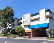 1551 Southgate Ave 267, Daly City image