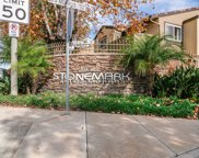 5010 Los Morros Way Unit #27, Oceanside image
