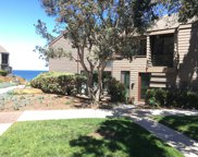 675 Sierra Ave Unit #15, Solana Beach image