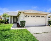 215 Indian Point Circle, Kissimmee image