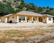 46520 Arroyo Seco Rd, Greenfield image