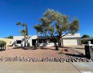6430 E Sharon Drive, Scottsdale image