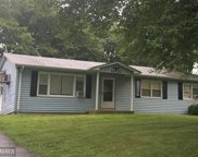 16825 HARDY ROAD, Mount Airy image