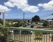 92-430 Akaula Street, Kapolei image