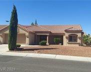 2533 Palmridge Drive, Las Vegas image