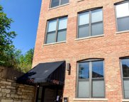 1760 West Wrightwood Avenue Unit 109, Chicago image