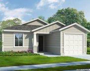 5953 Kendall Prairie, San Antonio image