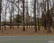 1512 Chalk Road, Wake Forest image
