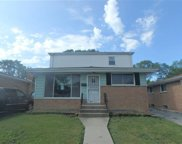 258 Hickory Street, Chicago Heights image