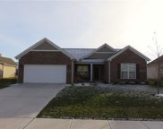 4047 Oval  Lane, Greenwood image