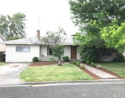 530 SE Mountain View Dr, College Place image