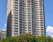 1500 North Lake Shore Drive Unit 6C, Chicago image