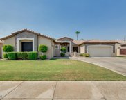 2130 W Mulberry Drive, Chandler image