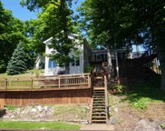 2938 N Baers Ct., Monticello image