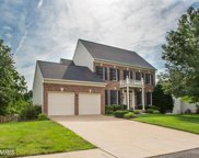 13564 HERITAGE FARMS DRIVE, Gainesville image