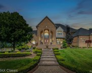 13055 MYSTIC FOREST, Plymouth Twp image