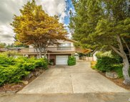 7326 Highland Dr, Everett image
