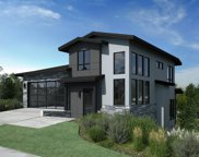 4332 W Discovery Way, Park City image