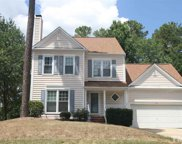 101 Ashley Brook Court, Cary image