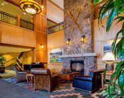 2300 Mount Werner Circle Unit 401, Steamboat Springs image