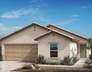 7900 N Scholes Unit #Lot 36, Tucson image