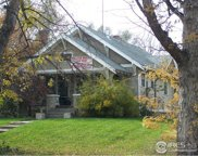 2029 8th Ave, Greeley image