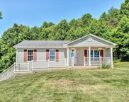 170 Ball Park  Rd, Rocky Mount image